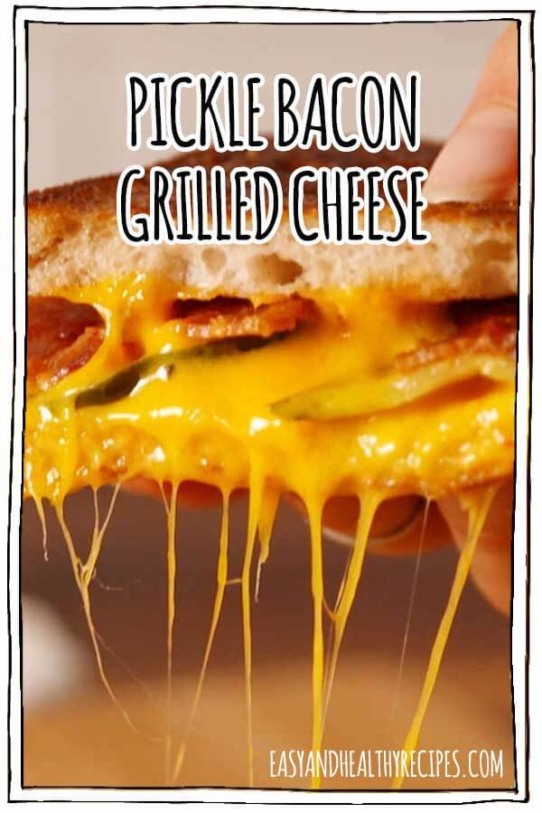 Pickle-Bacon-Grilled-Cheese