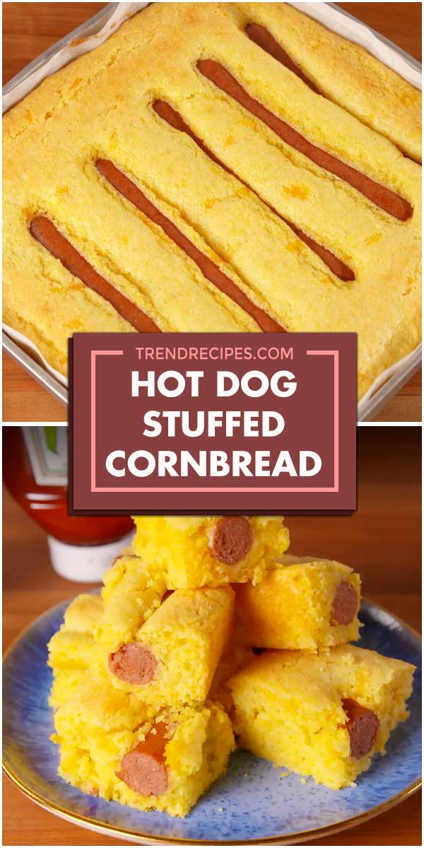 Hot-Dog-Stuffed-Cornbread2