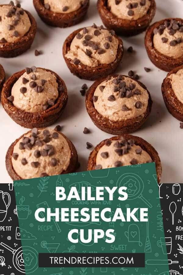 Baileys-Cheesecake-Cups