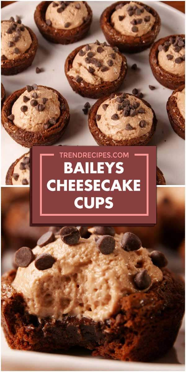 -Baileys-Cheesecake-Cups2