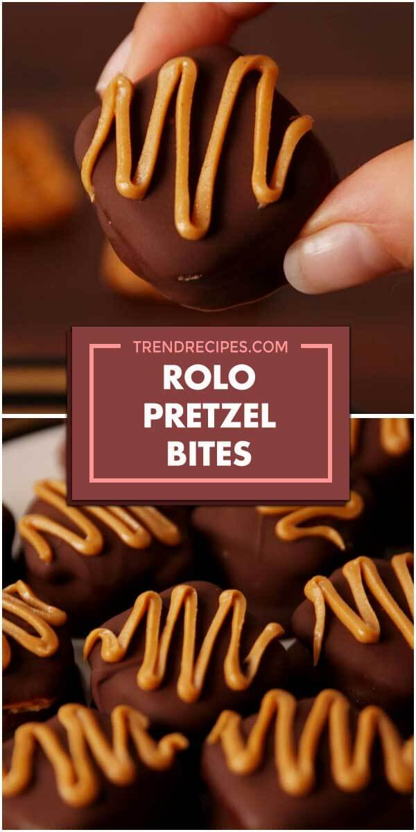 Rolo-Pretzel-Bites2