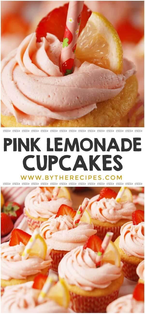 Pink-Lemonade-Cupcakes2
