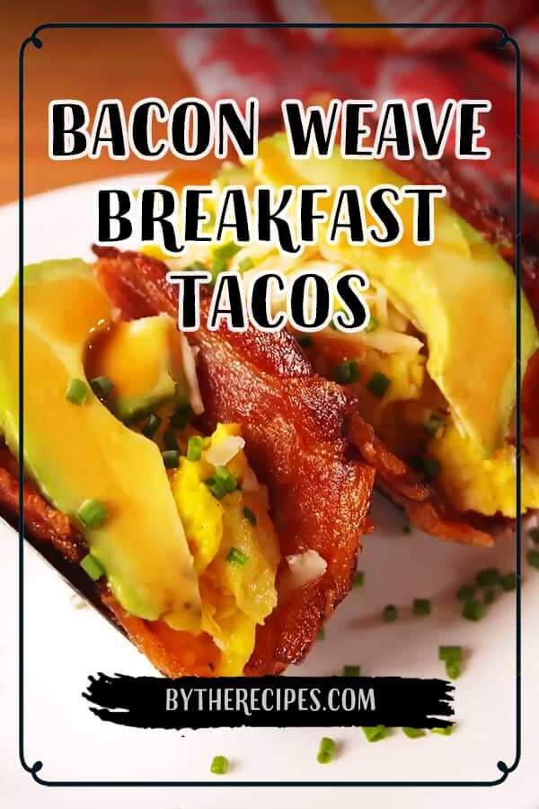 Bacon-Weave-Breakfast-Tacos