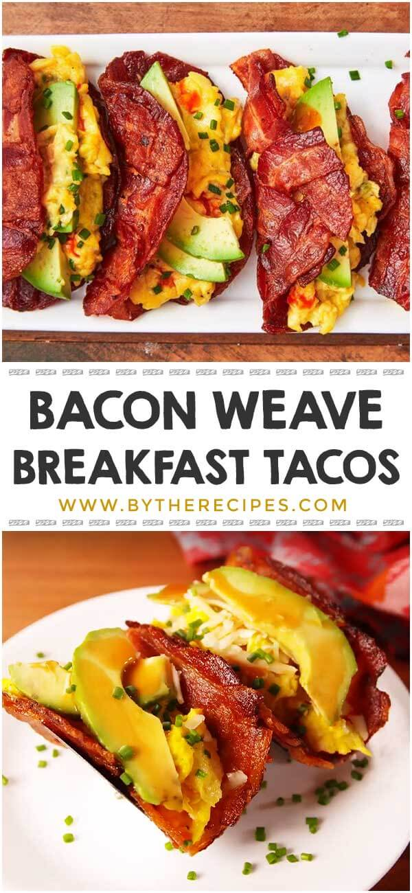 Bacon-Weave-Breakfast-Tacos2
