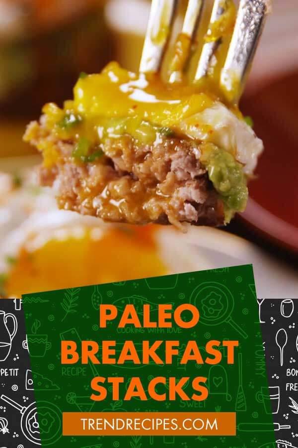 Paleo-Breakfast-Stacks
