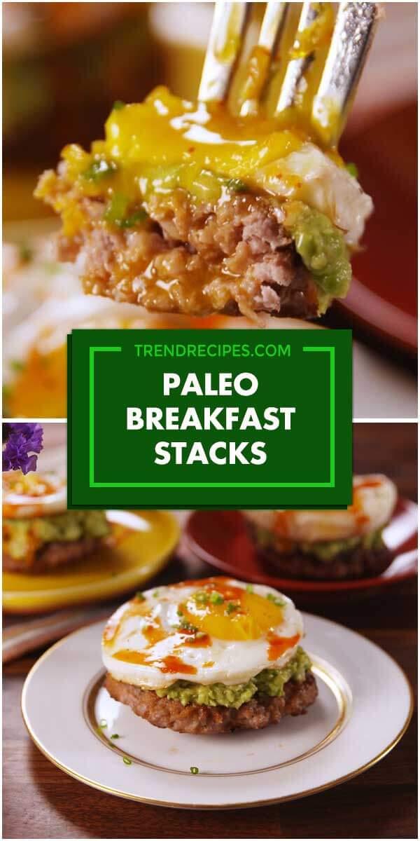 Paleo-Breakfast-Stacks2