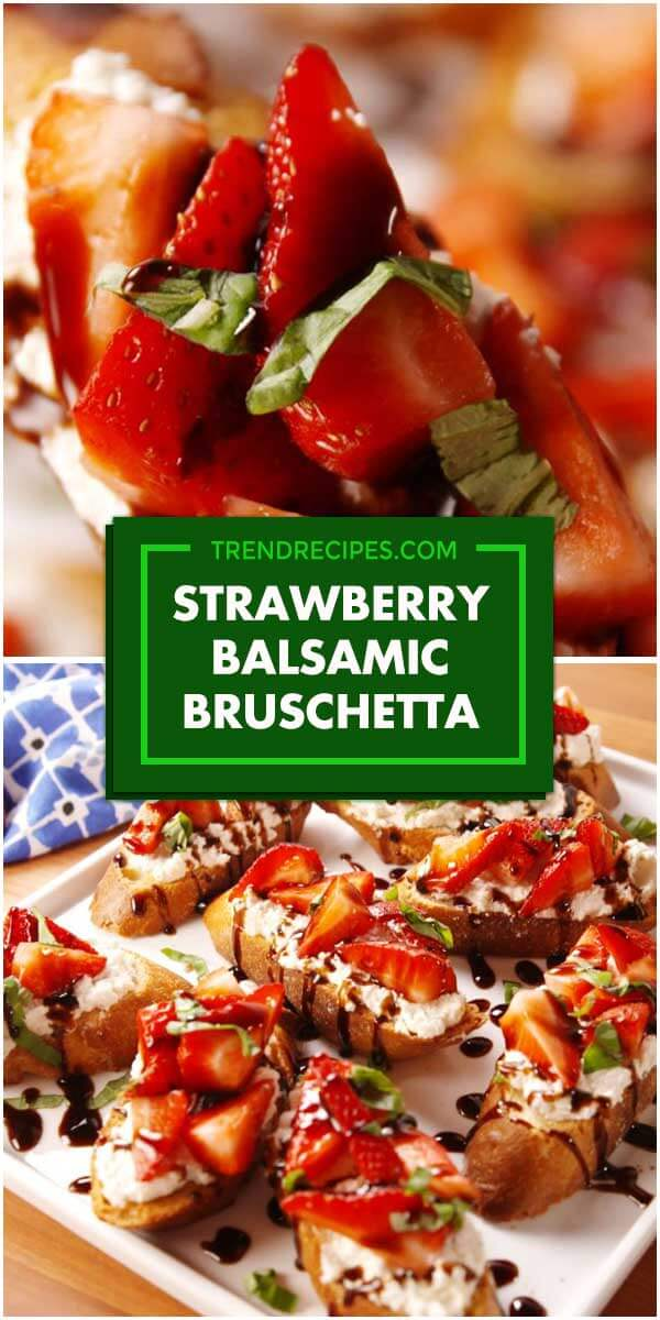 Strawberry-Balsamic-Bruschetta2