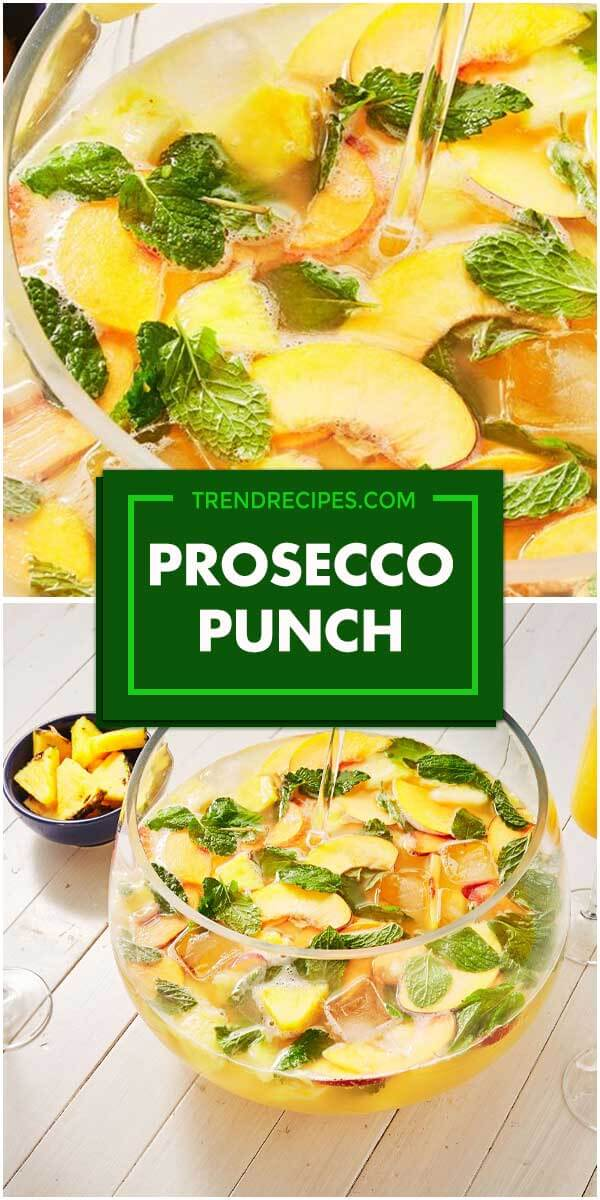 Prosecco-Punch2