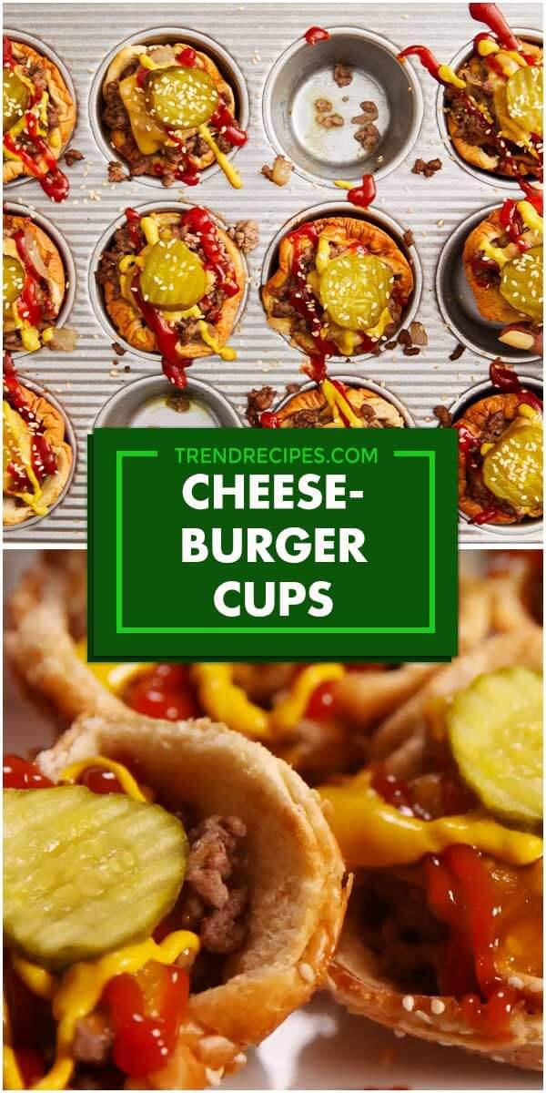 Cheeseburger-Cups2