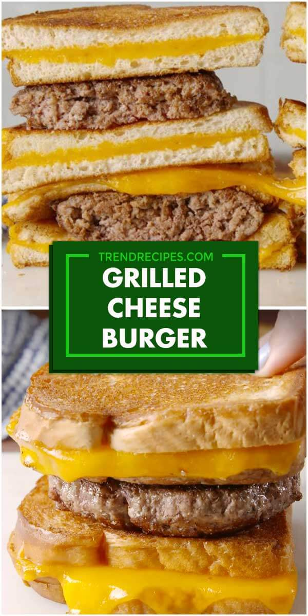 Grilled-Cheese-Burger2