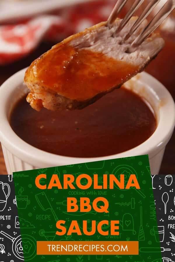 Carolina-BBQ-Sauce