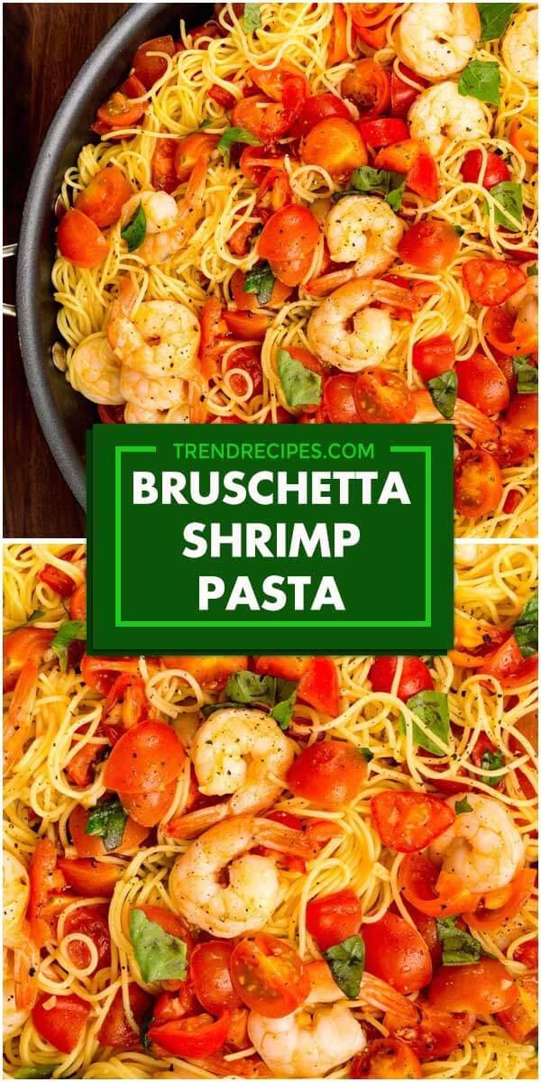 Bruschetta-Shrimp-Pasta2