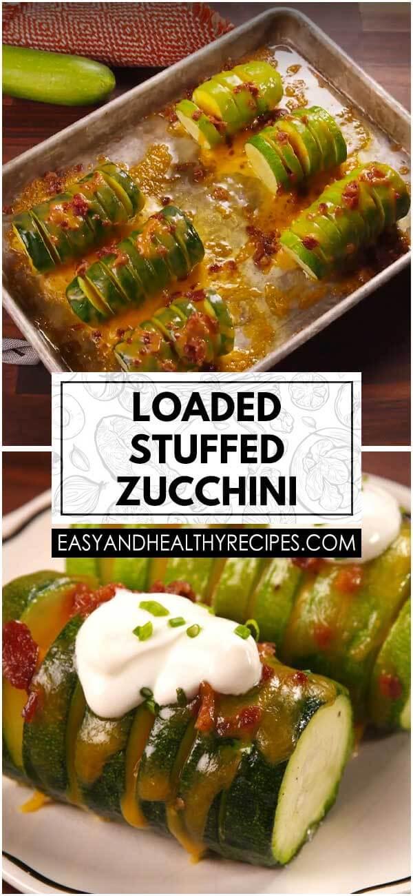 Loaded-Stuffed-Zucchini2