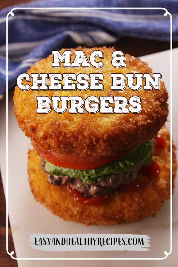 -Mac-Cheese-Bun-Burgers