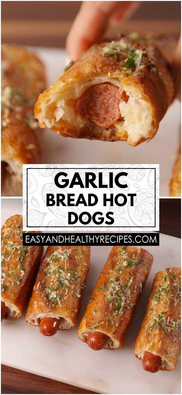 Garlic-Bread-Hot-Dogs2