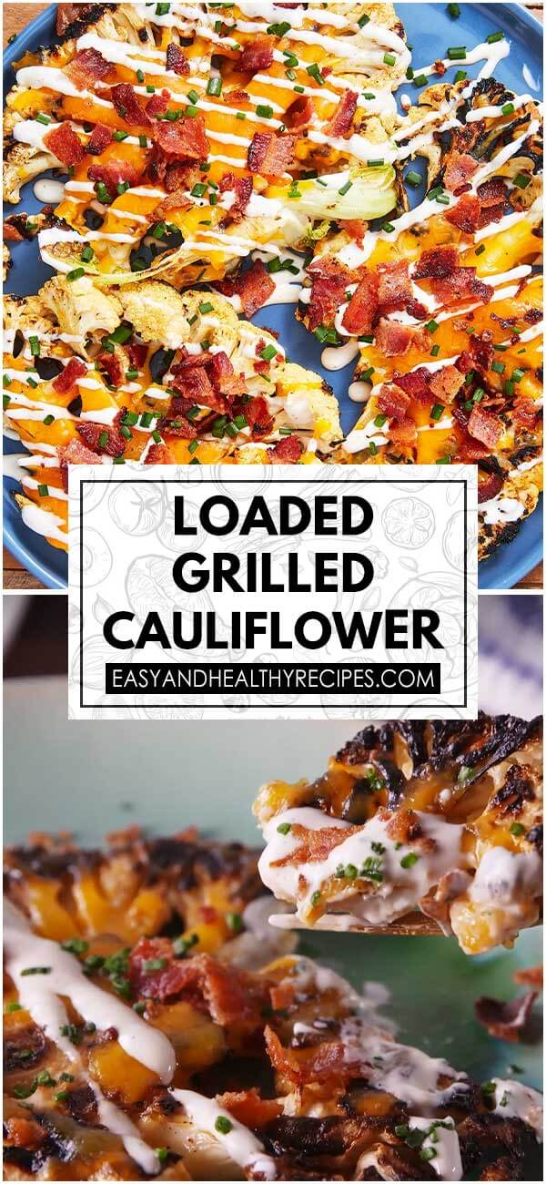 Loaded-Grilled-Cauliflower2