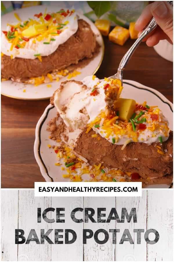Ice-Cream-Baked-Potato