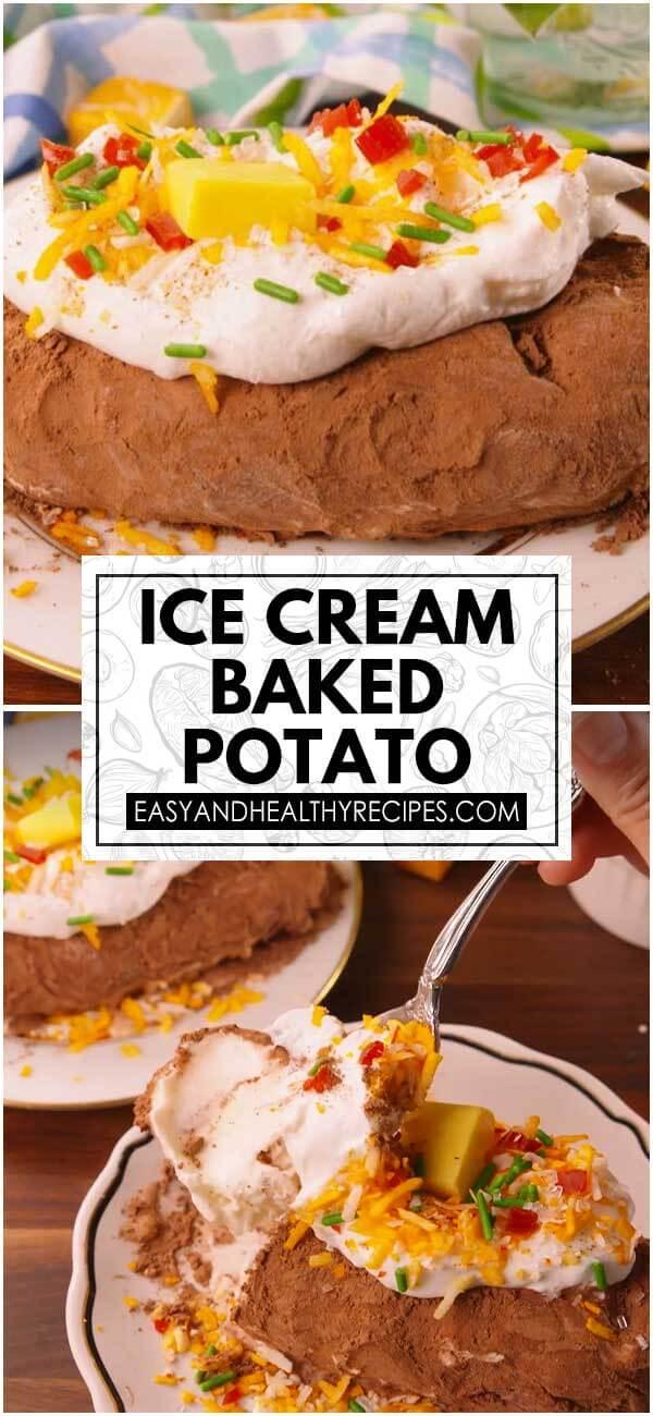 Ice-Cream-Baked-Potato2
