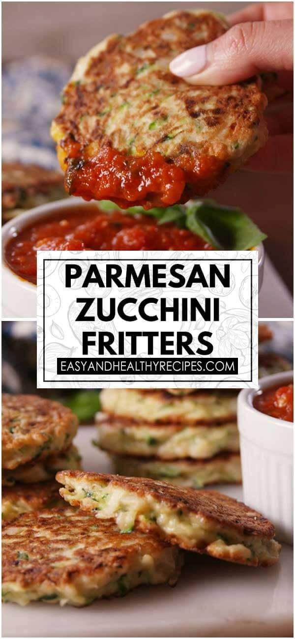 Parmesan-Zucchini-Fritters2