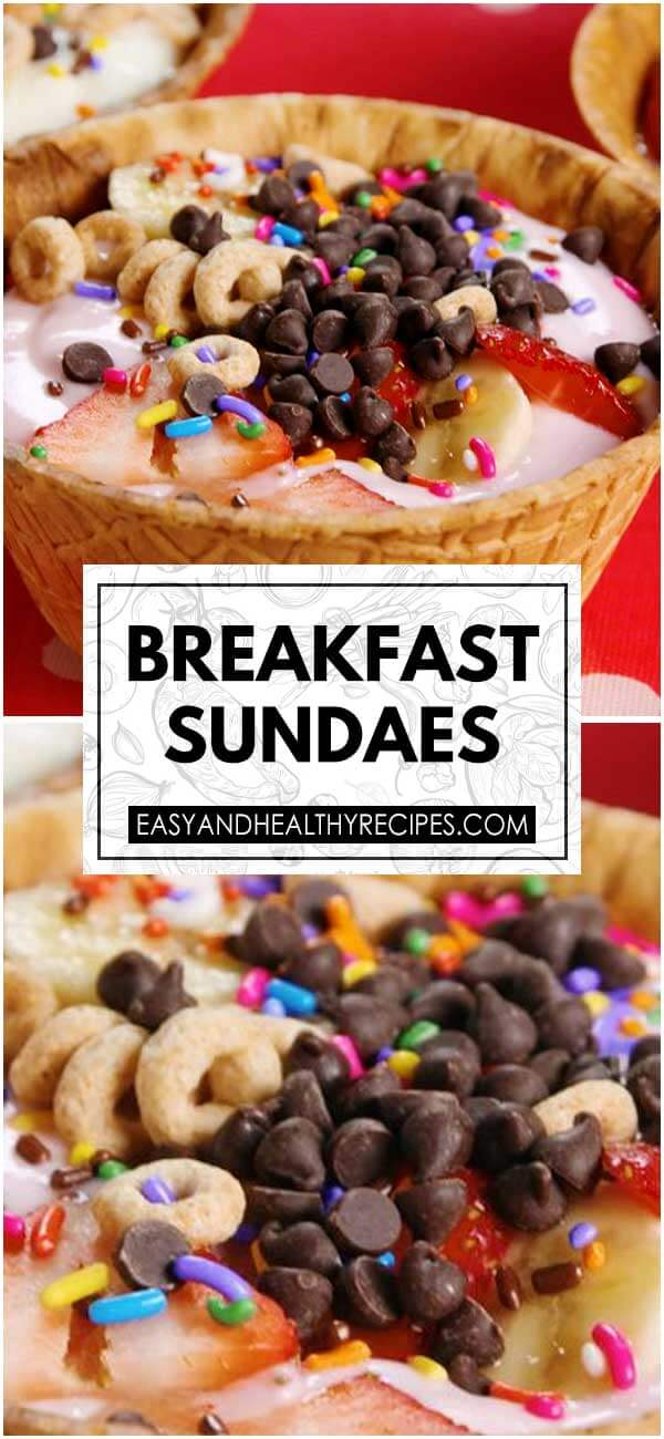 Breakfast-Sundaes2