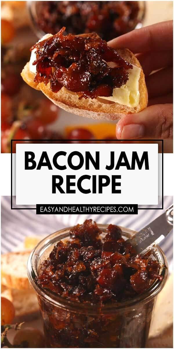 Bacon-Jam2