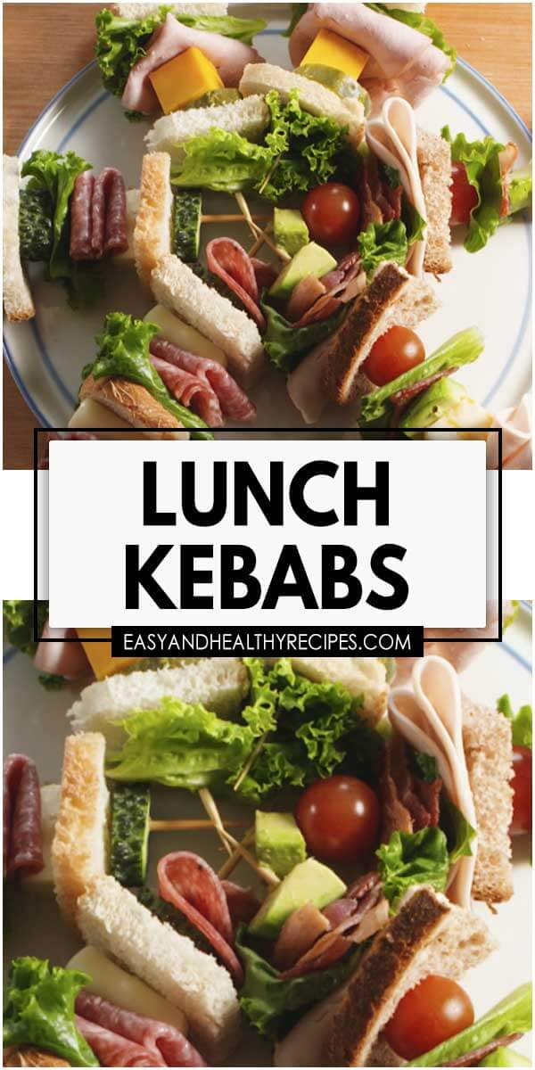 Lunch-Kebabs2