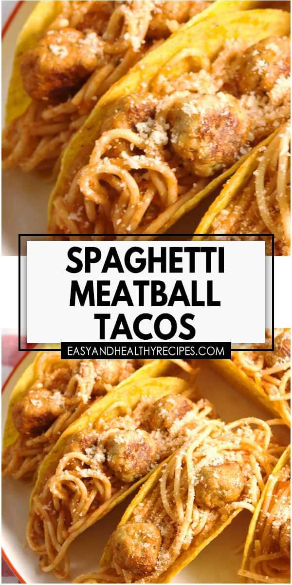 Spaghetti-Meatball-Tacos2