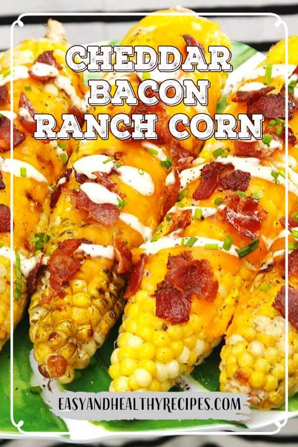 Cheddar-Bacon-Ranch-Corn
