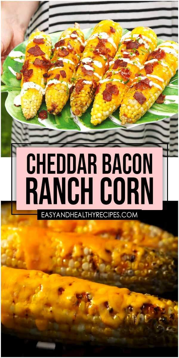Cheddar-Bacon-Ranch-Corn2