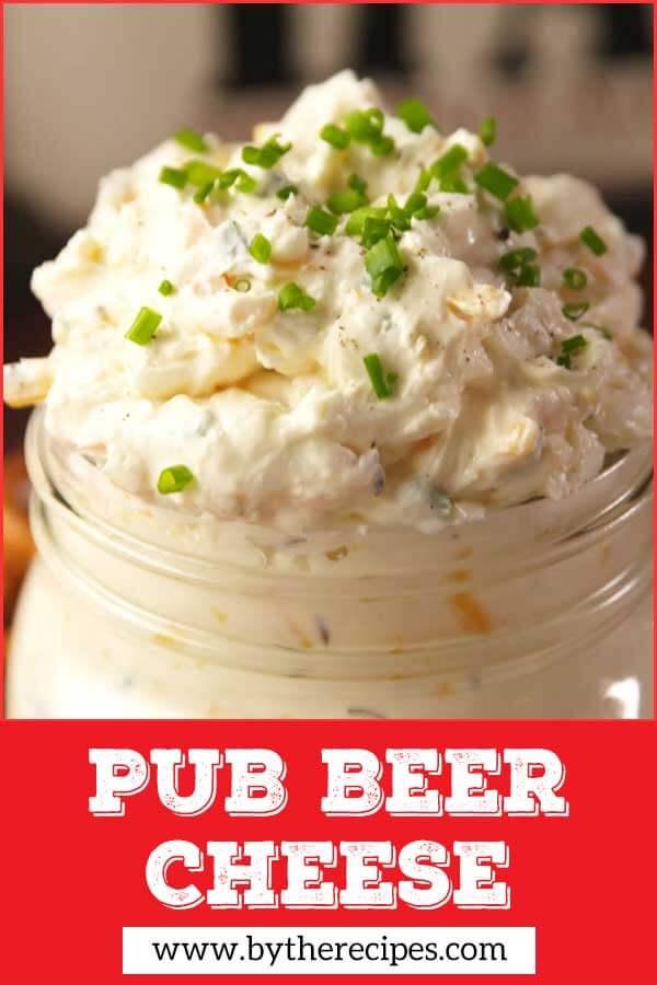 Pub-Beer-Cheese