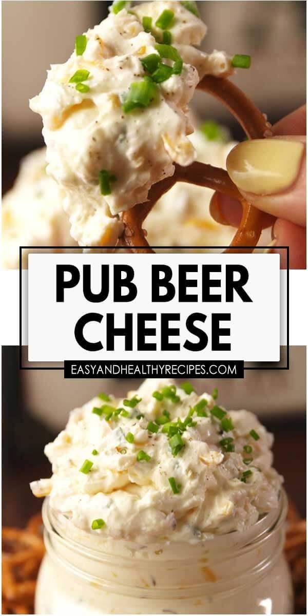 Pub-Beer-Cheese2
