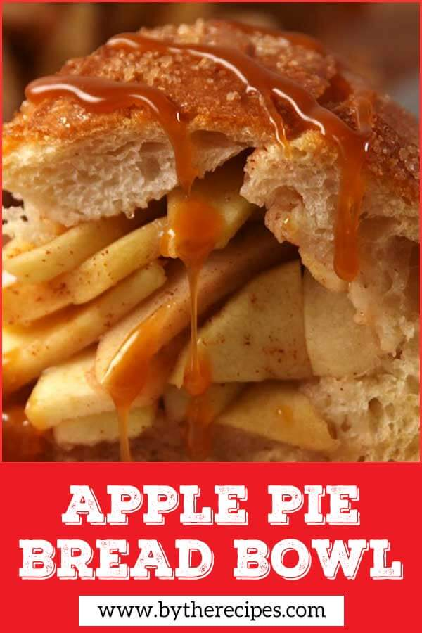 Apple-Pie-Bread-Bowl