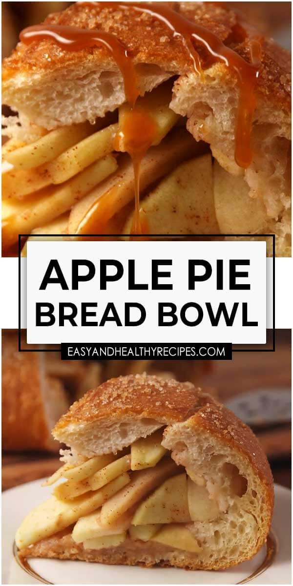 -Apple-Pie-Bread-Bowl2