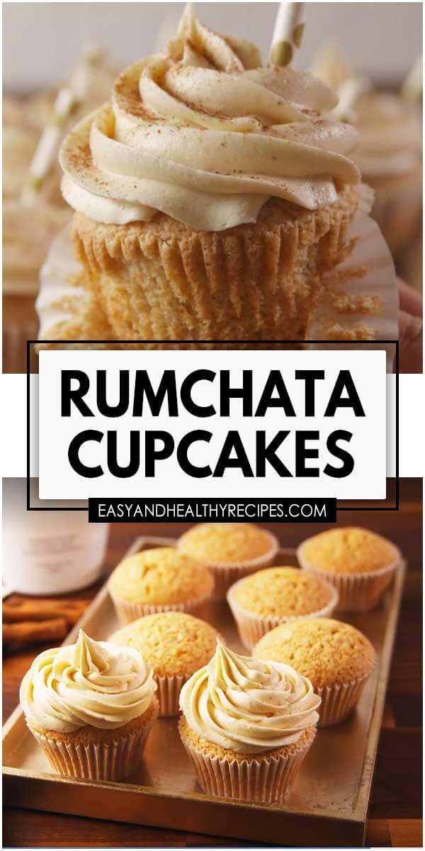 RumChata-Cupcakes2