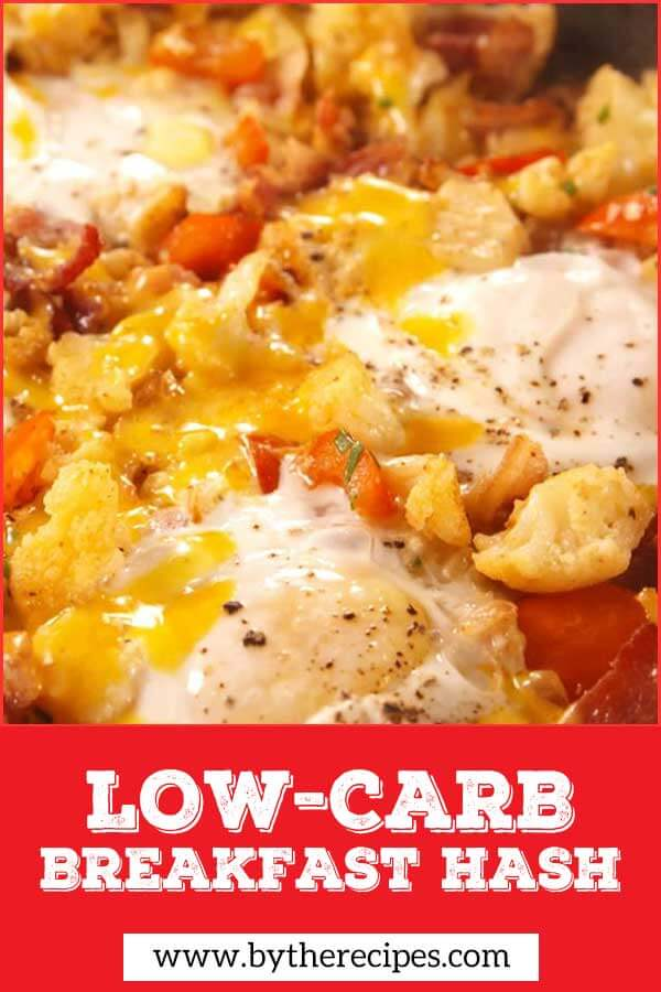 Low-Carb-Breakfast-Hash