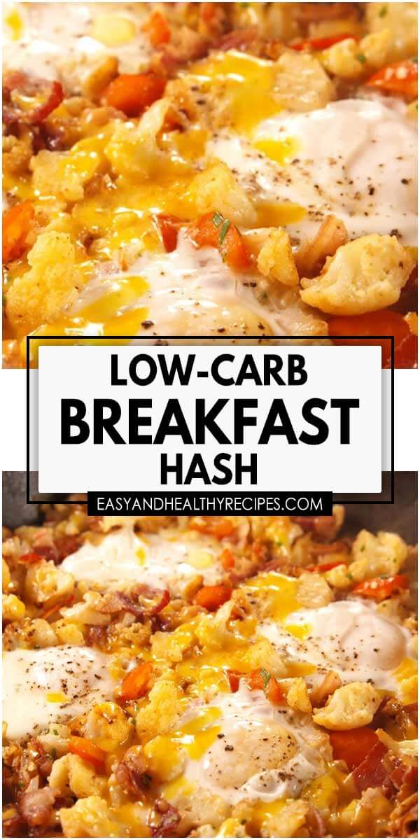 Low-Carb-Breakfast-Hash2