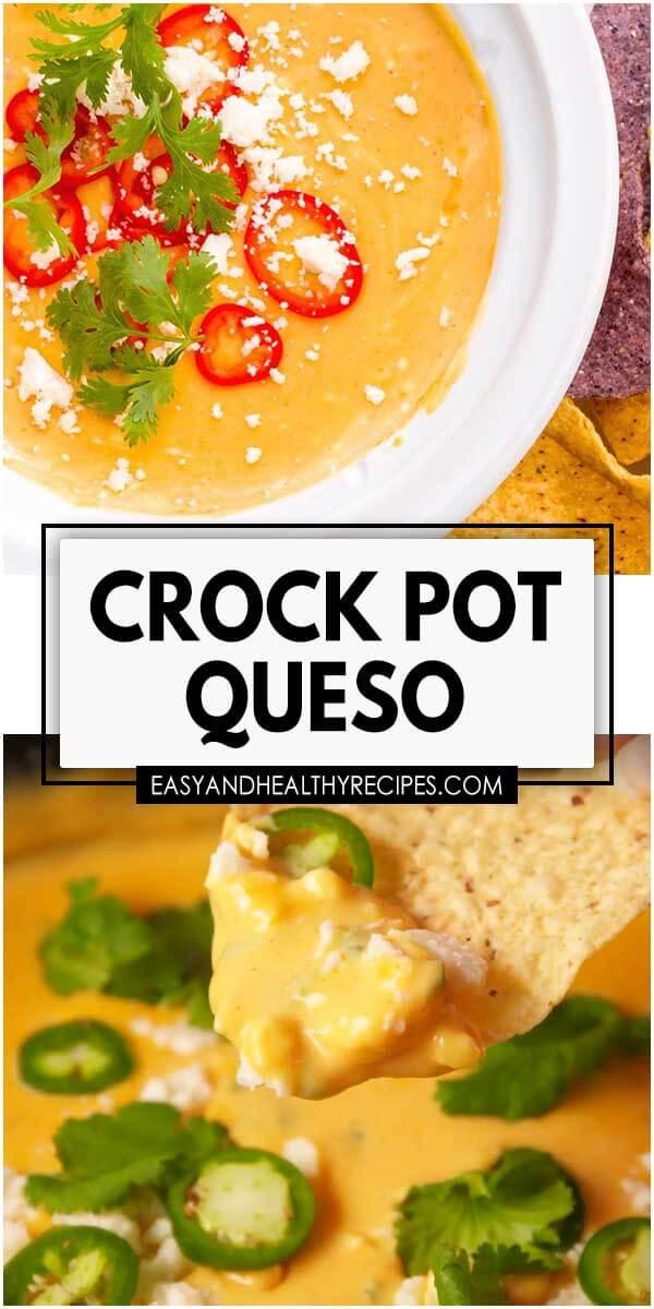 Crock-Pot-Queso2