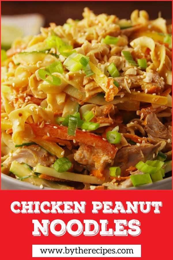 -Chicken-Peanut-Noodles