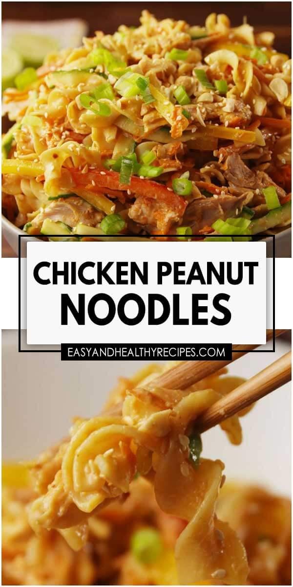 Chicken-Peanut-Noodles2