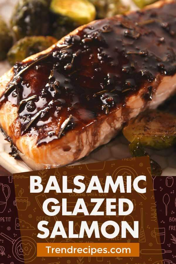 Balsamic-Glazed-Salmon