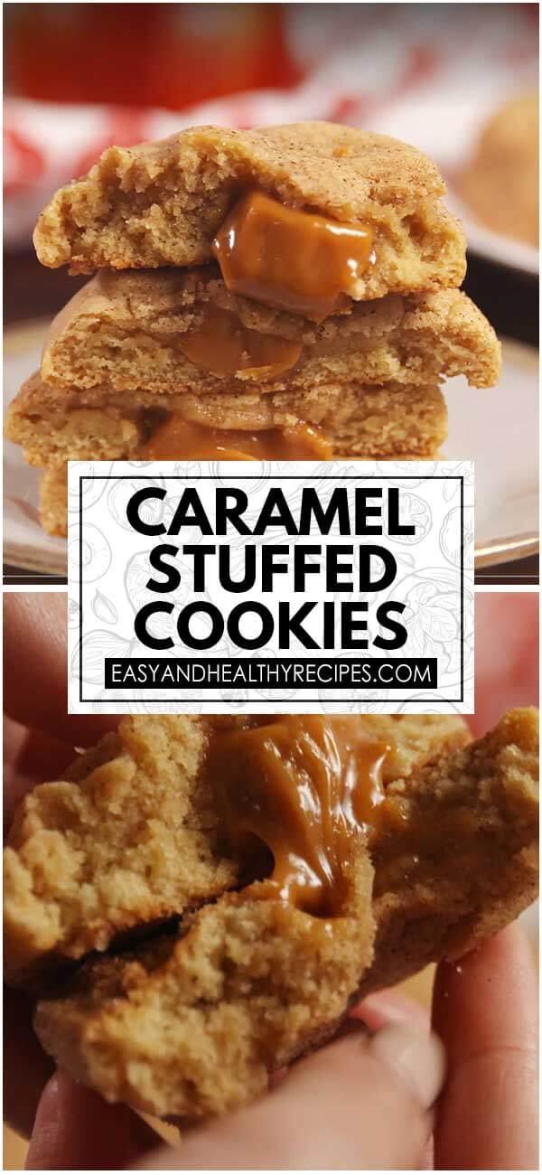 Caramel-Stuffed-Cookies2