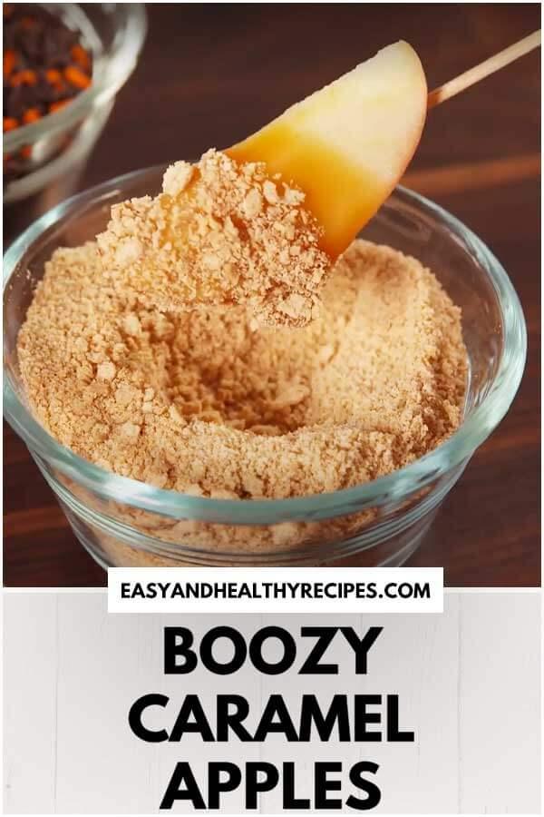Boozy-Caramel-Apples