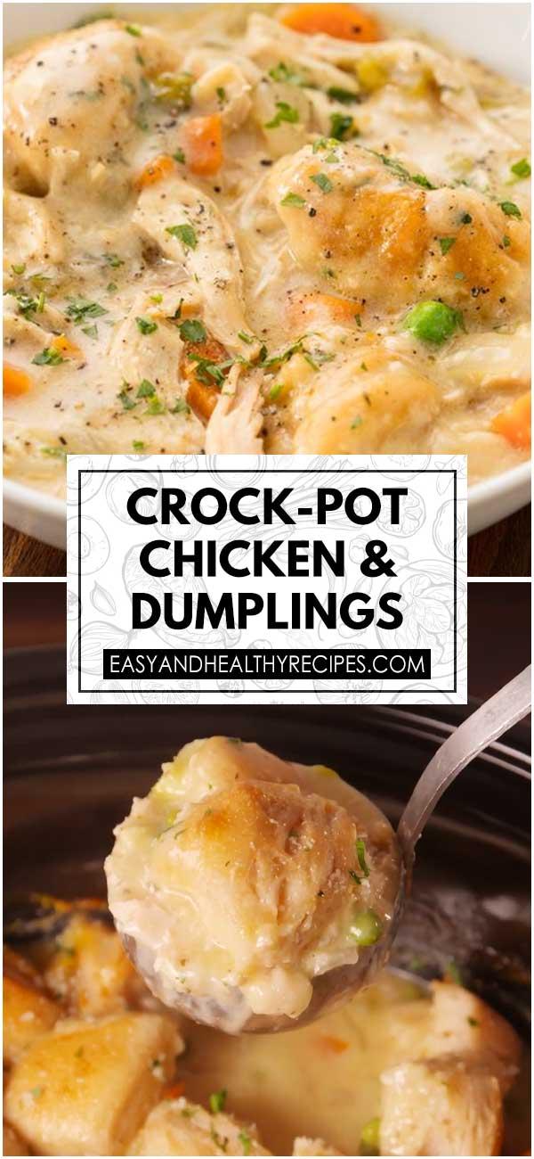 Crock-Pot-Chicken-and-Dumplings2