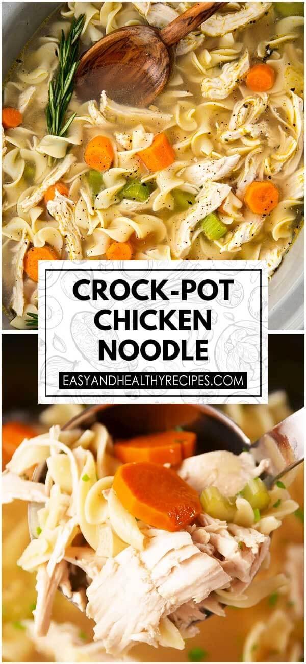Crock-Pot-Chicken-Noodle2
