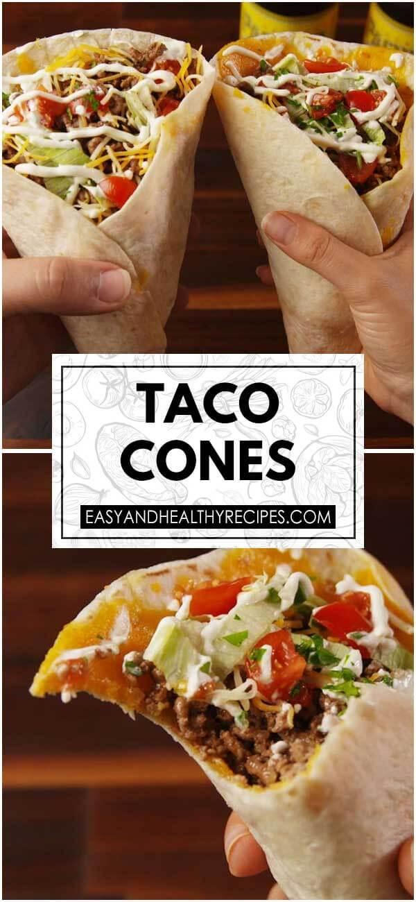 Taco-Cones2