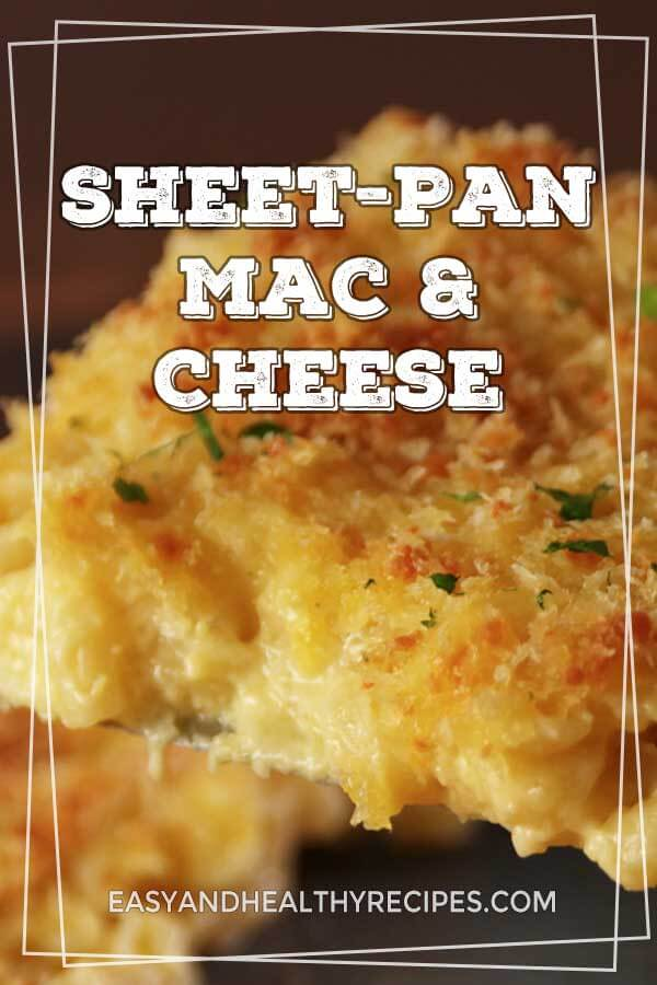 Sheet-Pan-Mac-Cheese