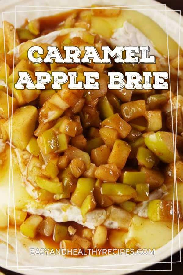 Caramel-Apple-Brie