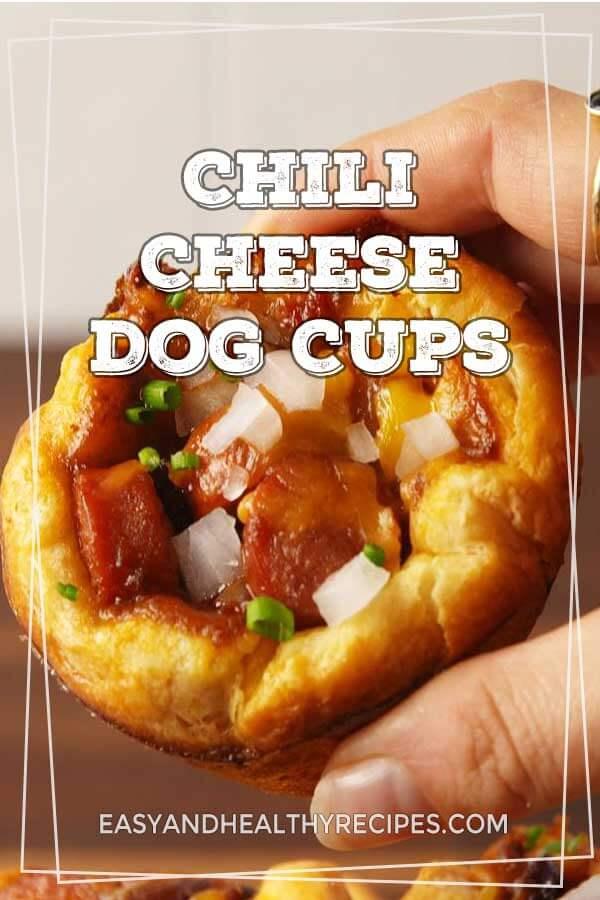 Chili-Cheese-Dog-Cups