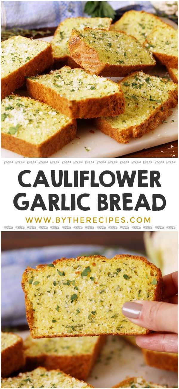 Cauliflower-Garlic-Bread2