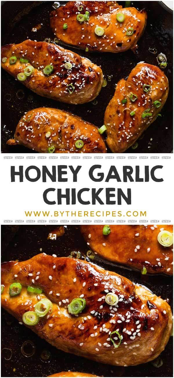 Honey-Garlic-Chicken2